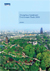 Changzhou Investment Environment Study cover