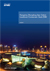 Zhengzhou Investment Environment Study cover